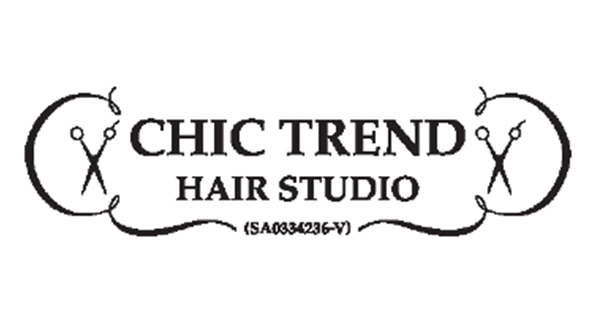 chictrend